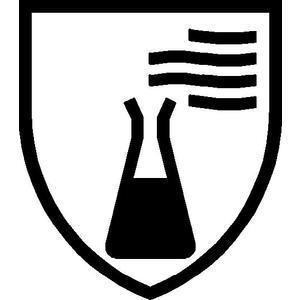 Специальная химическая защита EN 374